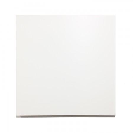 Plaque Forex 50x50cm