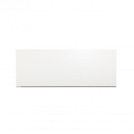 Plaque Forex 38x108cm