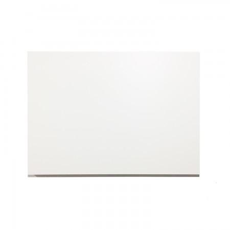 Plaque Forex 75x90cm H