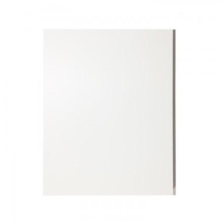 Plaque Forex 90x75cm V