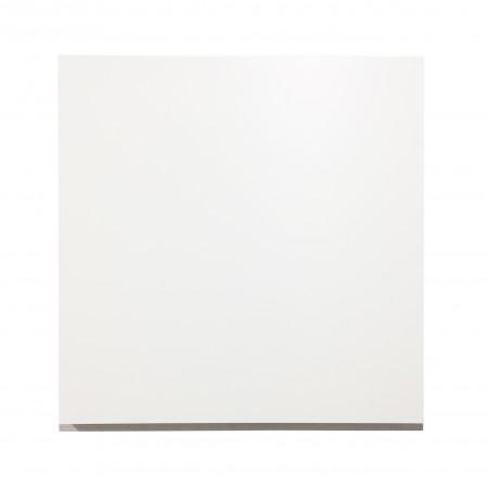 Plaque Forex 35x35cm